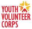 Youth Volunteer Corps in Joplin